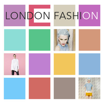 London-fashion-400x400
