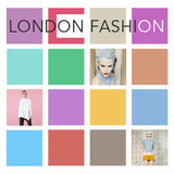 Medium_london-fashion-400x400