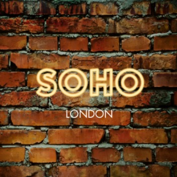 Soho-london-profile