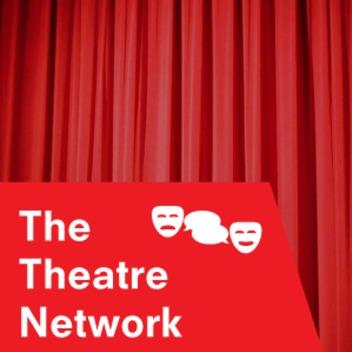 Theatre-network-profile
