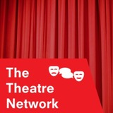 Medium_theatre-network-profile