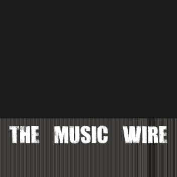 Musicwire_profile