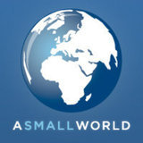 Medium_asmallworld