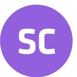 Medium_social-concierge__7_