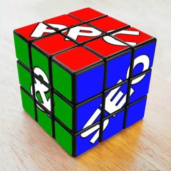 Ppc__and_seo_logo