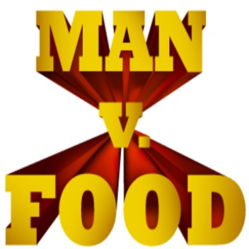 Man_v_food_logo_square
