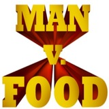 Medium_man_v_food_logo_square