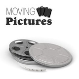 Medium_moving-pictures-square