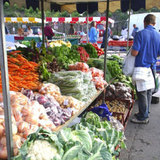 Medium_farmers-market-1
