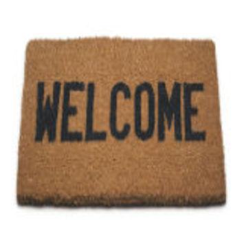 Welcome_mat_160_160