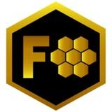 Medium_tfh_logo