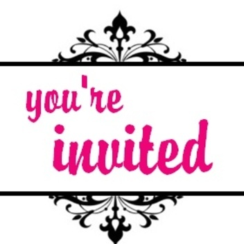 Bridal Networking - TableCrowd - Social Dining