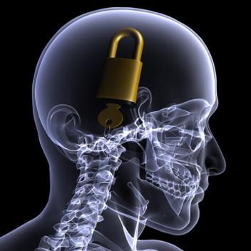 Bmg_brain_lock
