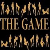 Medium_the_game