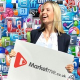 Medium_social_media_icon_wallpaper_charlotte_marketme_co_uk_watermarked_twitter_background_small
