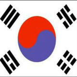 Medium_south_korea_flag_sq