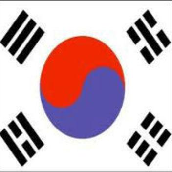 South_korea_flag_sq