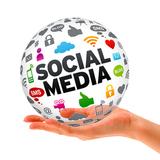 Medium_social-media-hand