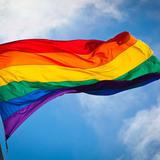 Medium_rainbow