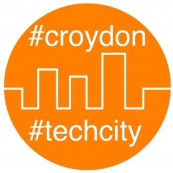 Croydon-tech-city-circle-logo-290x290