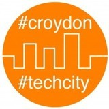 Medium_croydon-tech-city-circle-logo-290x290