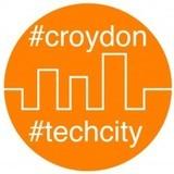 Medium_croydon-tech-city-circle-logo-290x290