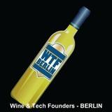 Medium_wtf-berlin