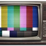 Medium_tv