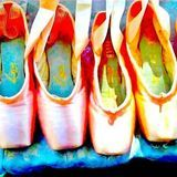 Medium_candyce_costa_dance_ballet_classes_website_pic