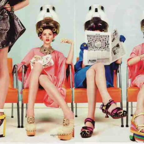 Normal_fashion11
