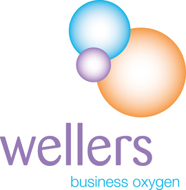 Wellers_business_oxygen_hr