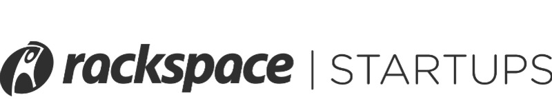 Normal_rackspace_800x200