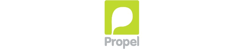 Normal_propel_sponsor_image1