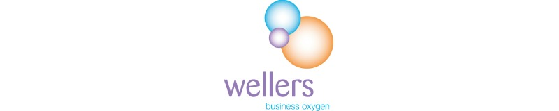Normal_wellers_sponsor_size