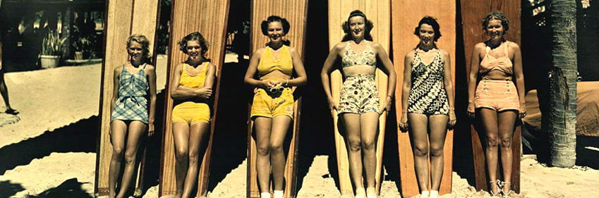 Retro-50s-beach-facebook-cover-surfers