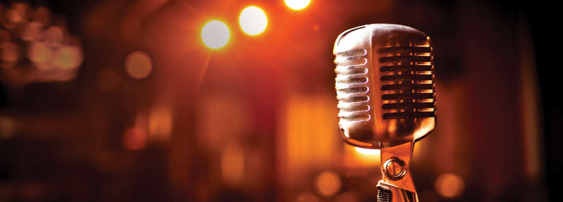 Microphone_banner