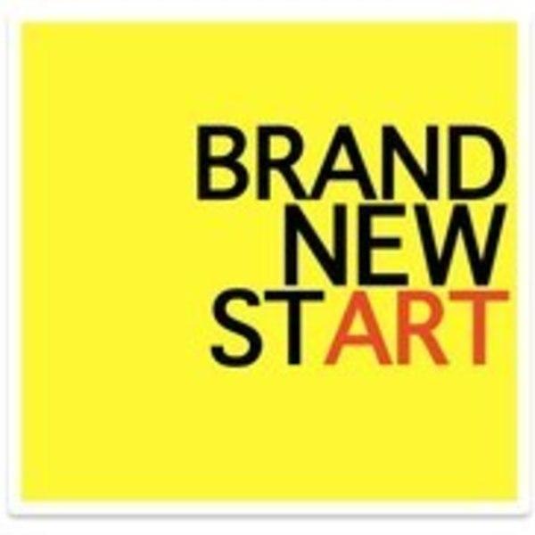 Brand_new_start