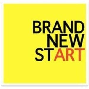 Profile_brand_new_start