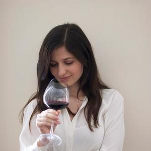 Profile_tatiana_livesey