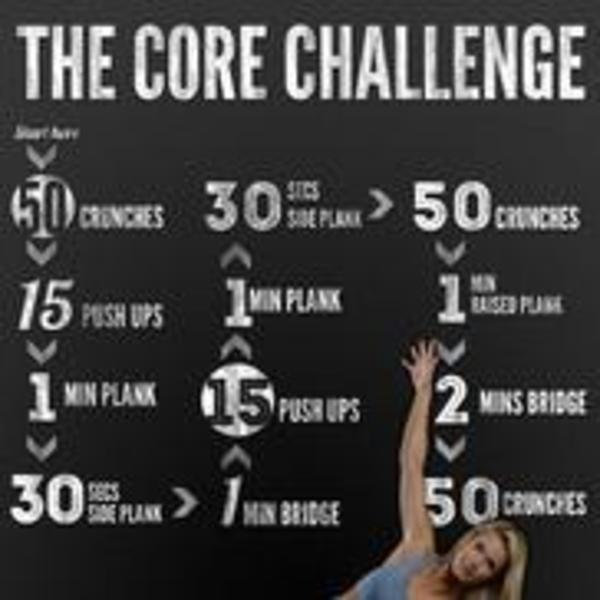 Core_workout