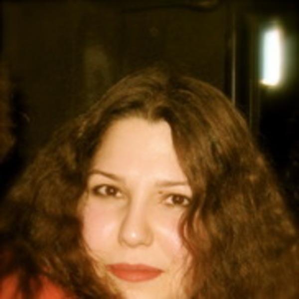 Gizem_salsa_night__red_