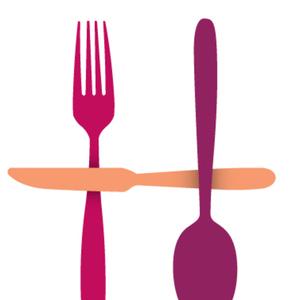 Profile_cutlery