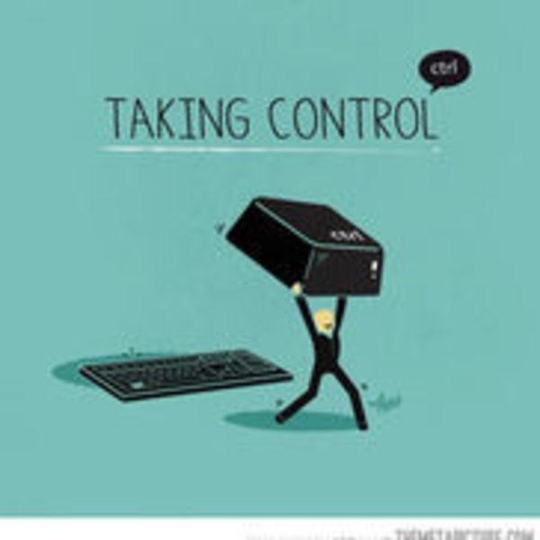 Funny-control-ctrl-clipart
