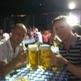 Medium_beer_fest_001