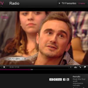 Profile_bbc_upforhire