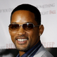 Medium_will-smith6