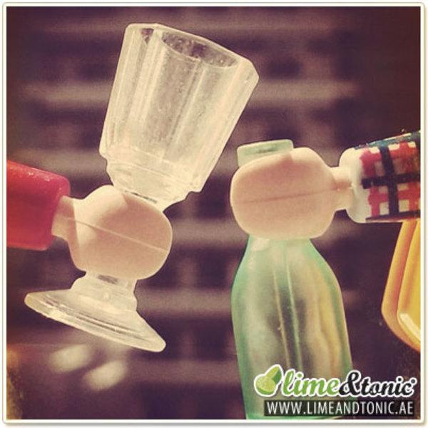 Limon_tonica-wine