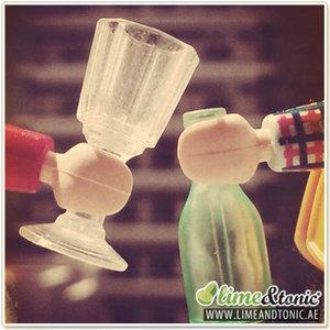 Profile_limon_tonica-wine