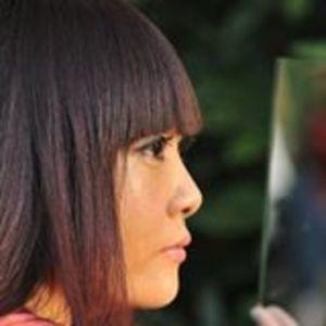 Profile_sophia