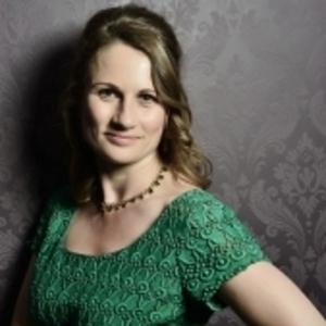 Katie Young Gerald